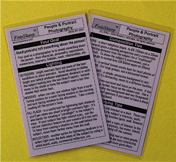 This is a low resolution image.